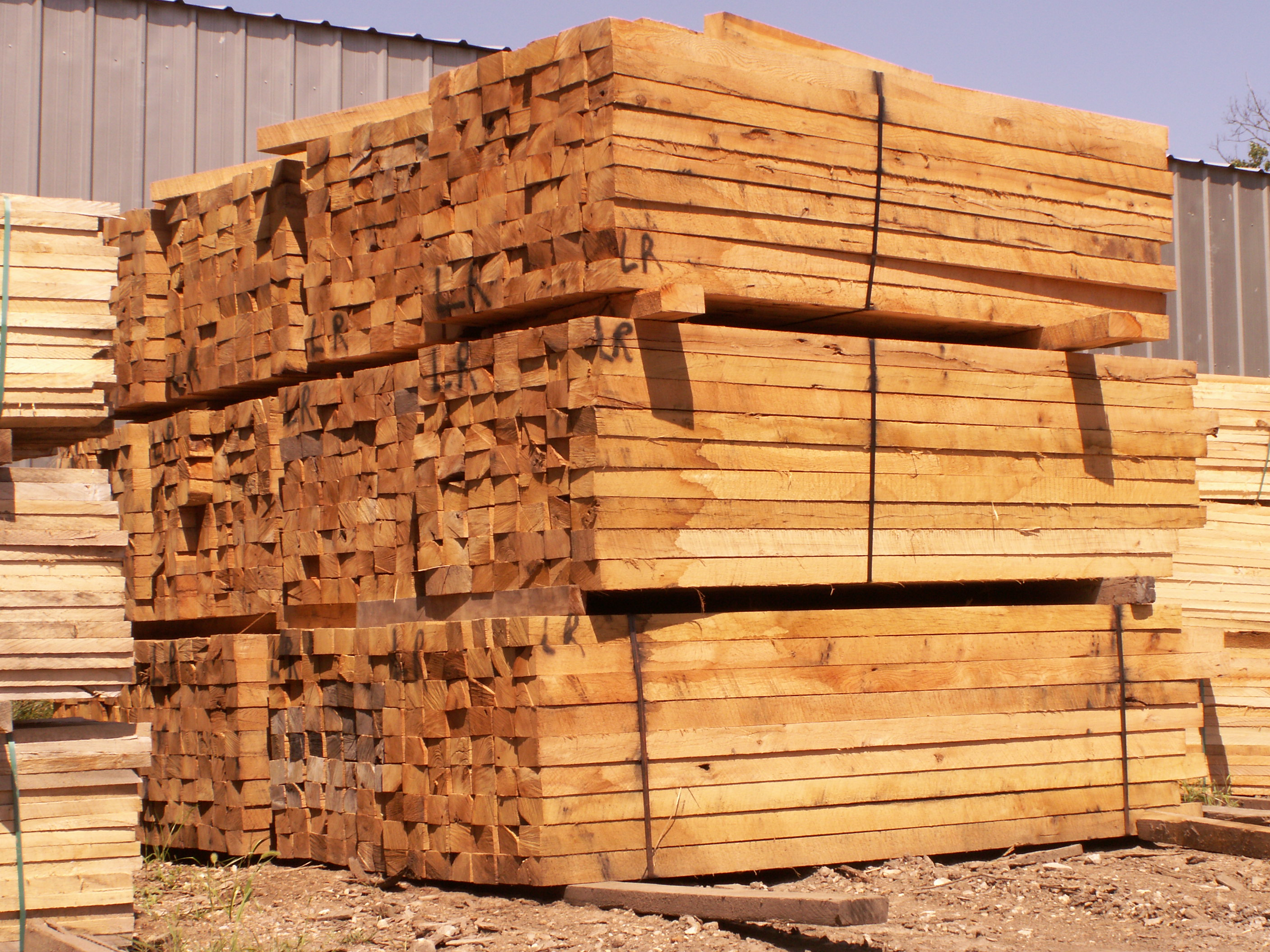 Lumber Definition Etymology And Usage Exles Words
