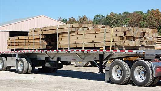 The Crane Mat Company Custom Mats Timbers And Skids Photos