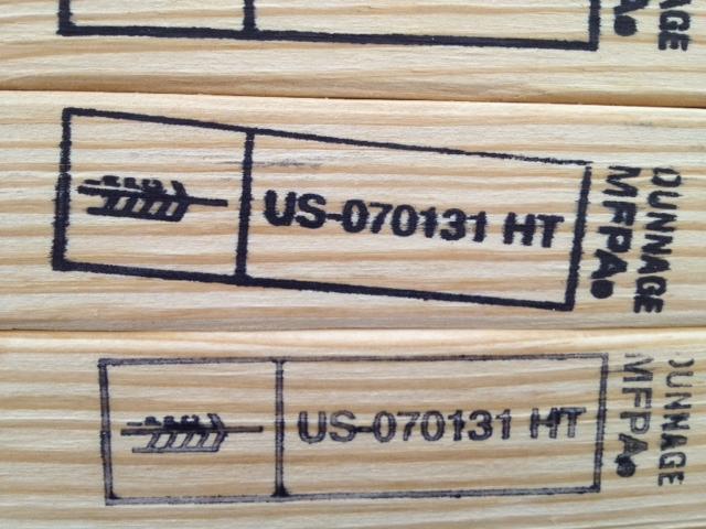 ippc wood packaging regulations pdf plan download free woodworking plans. Black Bedroom Furniture Sets. Home Design Ideas